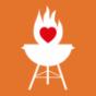 Feuer, Glut und Herzblut - Der Grillpodcast Podcast herunterladen