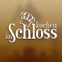 Kochen im Schloss Podcast Download
