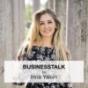Miss Lashes Business Talk