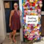 Littlecrazy - Für ein Neues Lebensgefühl