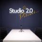 Der Studio 2.0 Podcast