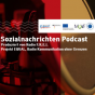 Podcast Download - Folge Episode #014 - 24. September 2007 online hören