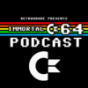Immortal C64 Podcast Download