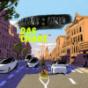 BROWNY UND PAPA