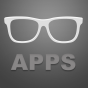 Augenoptik Apps Podcast Download