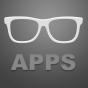 Augenoptik Apps Podcast herunterladen