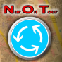 Nur On Tour Podcast Download