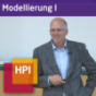 Modellierung I (WS 2014/15) - tele-TASK Podcast Download