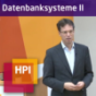 Datenbanksysteme II (WS 2014/15) - tele-TASK Podcast Download