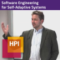 Software Engineering for Self-Adaptive Systems (SS 2015) - tele-TASK Podcast Download