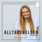 ALLTAGSHELDEN Podcast