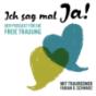 Ich sag mal Ja! Der Podcast für die freie Trauung