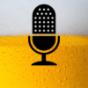 Podcast Download - Folge 2021-13 Die mit dem Adler online hören