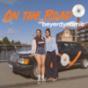 On the Road mit Beyerdynamic