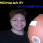 Nflfnasg auf's Ohr- Der Football Podcast Download