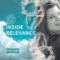 INSIDE RELEVANCE