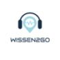 Wissen2go Podcast Download