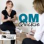 QM-Quickie