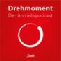 Drehmoment - Der Antriebspodcast