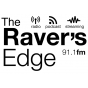 The Raver's Edge Podcast Download