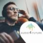 Audio4Future - New Audio Solutions