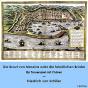 Librivox: Braut von Messina oder die feindlichen Brüder - Ein Trauerspiel mit Chören, Die by Schiller, Friedrich Podcast Download