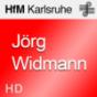 Jörg Widmann Meisterkurs - HD