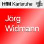 Jörg Widmann Meisterkurs - SD