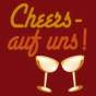 Cheers - auf uns! Podcast Download