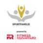 Sportfamilie