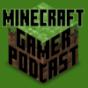 Bitwalkers Gaming-Laberecke