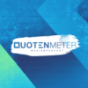 Podcast : Quotenmeter