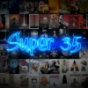 Super 35 Podcast Download