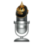 Frontbericht Podcast Download