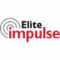 Elite Impulse Podcast