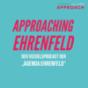 Approaching Ehrenfeld - Der Veedelspodcast der Agenda Ehrenfeld