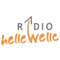Radio helle welle Podcast herunterladen