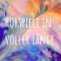Die Opoldus show Podcast Download