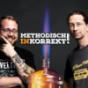 "Podcast Download - Folge Mi181 - ""Haare 18"" online hören"