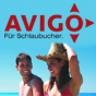 Avigo - Podcast Podcast Download