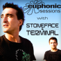 Stoneface and Terminal Euphonic Sessions Podcast Download