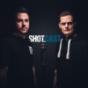 Shotcast   Daniel Körber & Christian Hain