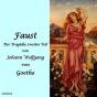 Librivox: Faust, Der Tragödie zweiter Teil by Goethe, Johann Wolfgang von Podcast Download