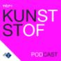 Podcast Download - Folge Hartmut Haenchen, dirigent - 30-01-2014 online hören