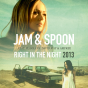 Jam & Spoon – The Hits & The Stories Podcast Download