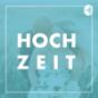 Hochzeit - der Podcast rund ums Heiraten Download