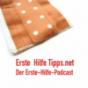 Erste-Hilfe Tipps Podcast Download