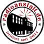 Radioanstalt Podcast herunterladen