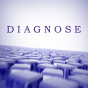 Diagnose Podcast Download