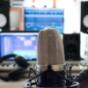 MeinHomestudio.de - Musikproduktion